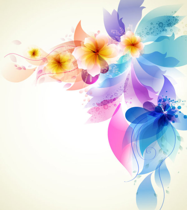flowers background for photoshop - Ataum berglauf-verband com