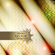 abstract light background 02   vector material
