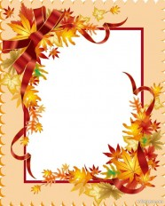exquisite fine leaf card 03   vector material