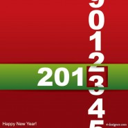 Trend for 2013 banner01 Vector