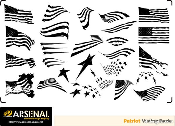 Gomedia Publisher influx of people the essential vector material  8