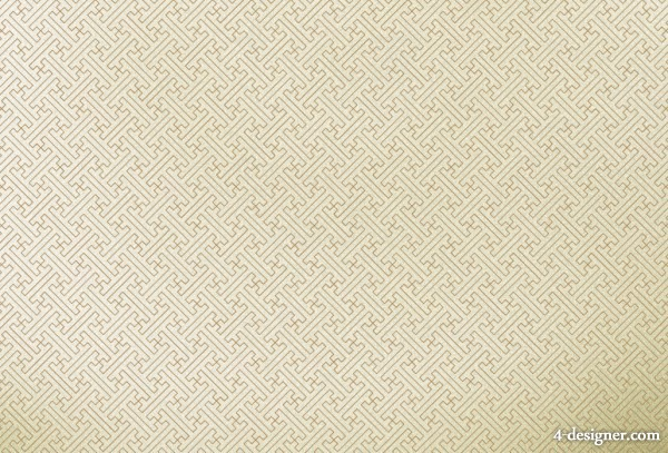 Chinese traditional shading vector material