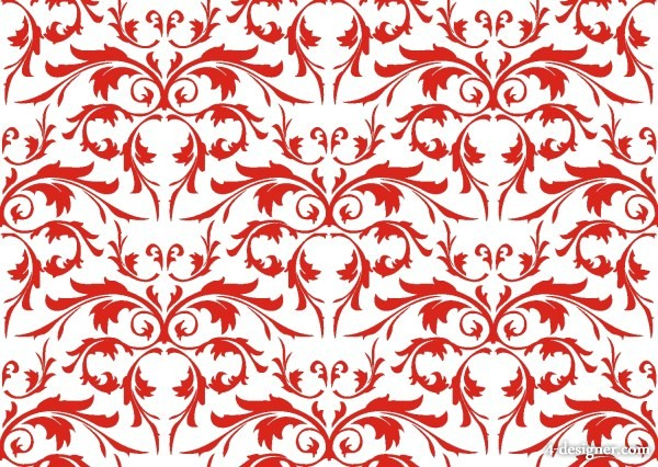 Exquisite shading vector material