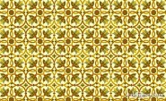 Classic tile pattern background vector material  3