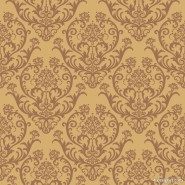 Vector shading background pattern 01   vector material