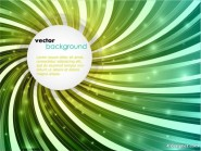 Dynamic pattern background 02   vector material