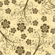 Shading background 03   vector material