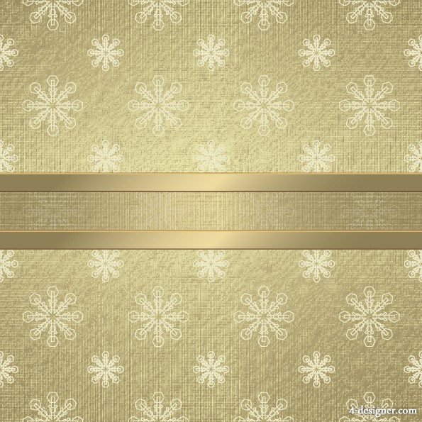 Beautiful pattern background 03   vector material