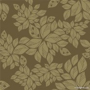 Vector shading background pattern 10   vector material