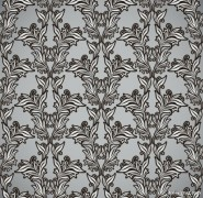 Pattern background 03 vector material