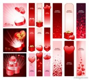 Practical Valentine element vector material  1