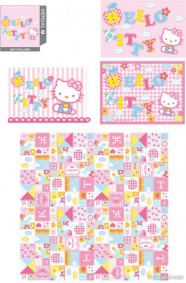 Hellokitty official 14