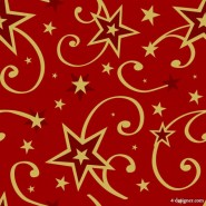 Exquisite pattern shading 05   vector material