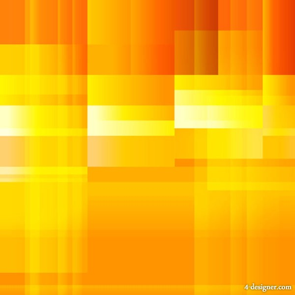Gorgeous halo background 01   vector material