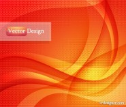 Vector beautiful the trend background of 01   Vector