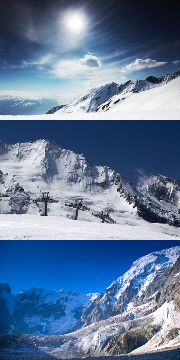 HD picture plateau natural scenery 01   HD picture