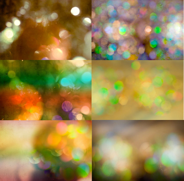 [Magic Ni] jeweled high definition picture 2 [6P]
