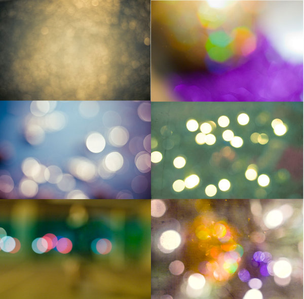 [Magic Ni] of jeweled high definition picture [6P]