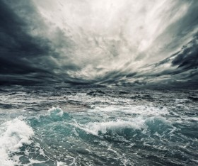 Marine high quality pictures of Storm 03   HD Images