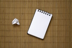 Notepad Images  4