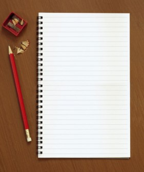 Office stationery HD Images