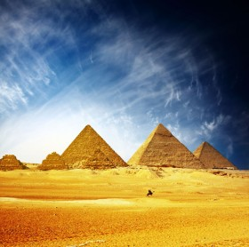 Pyramids, 04 high definition picture   HD Images