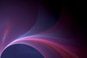 The dynamic color streamline Background 01   HD Images