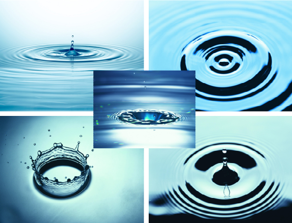Water HD pictures