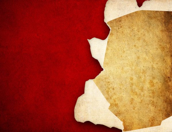 rough texture tear marks wallpaper background 02   HD Images