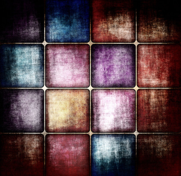 Wear texture background 01   HD Images