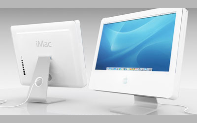 Apple series model download