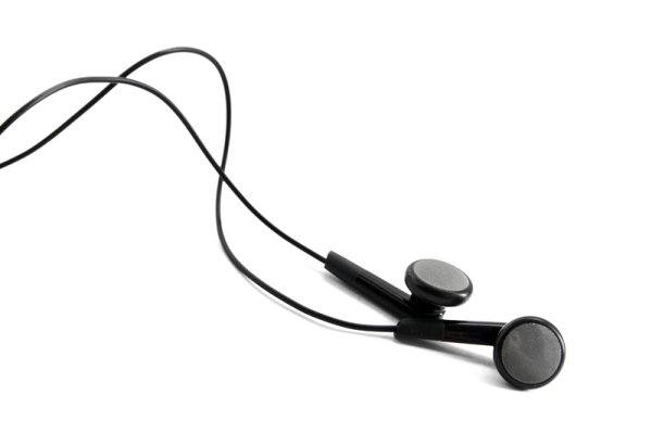 Headset 09   HD Images