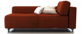 MAX monomer exquisite sofa