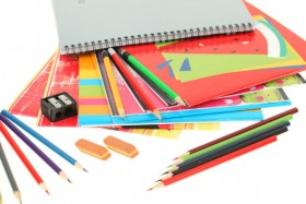 Office school stationery 01   high definition pictures