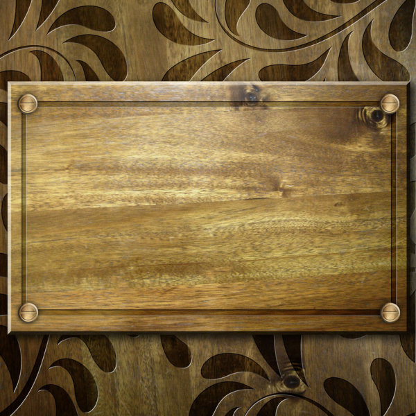 Wood carving background 05   HD Images