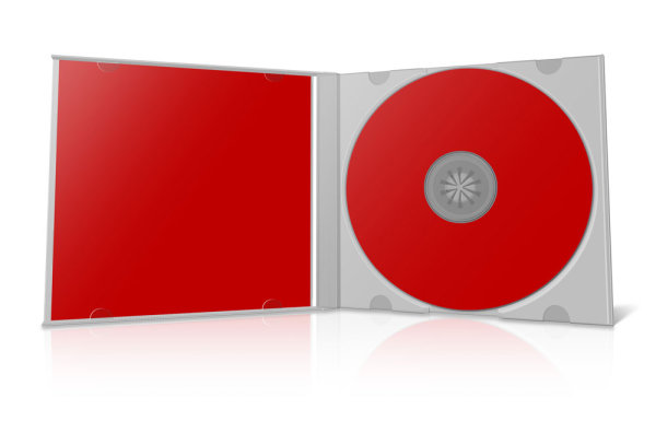 Red Box DVD03 HD picture