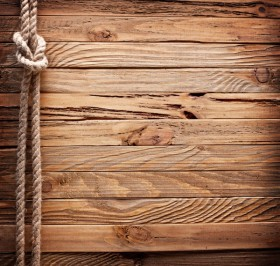 Wood textures 02   HD picture
