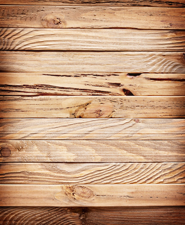 Wood textures 04   HD picture