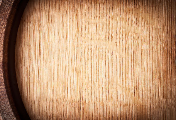 Wood textures 06   HD picture