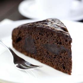Business pictures of chocolate bread   HD Pictures