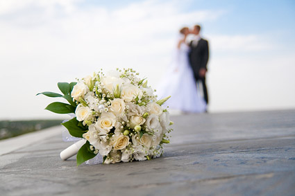 Happy marriage Images
