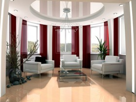 Home living room boutique Images