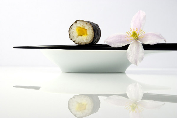 Of Sushi HD picture  4