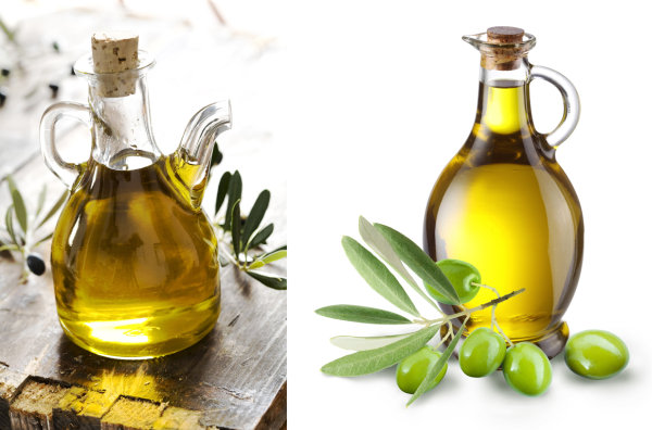 Olive oil material HD Figure  1