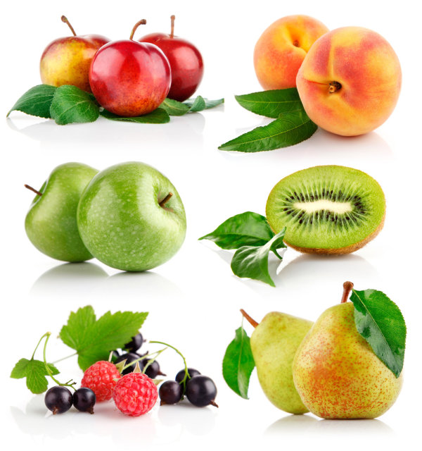 Attractive fruit 02   HD Pictures