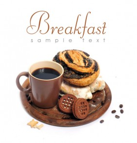 Breakfast foods 01   HD Images
