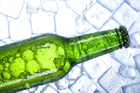 Cold beer   high definition picture