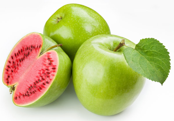 Creative fruit 02   HD Images