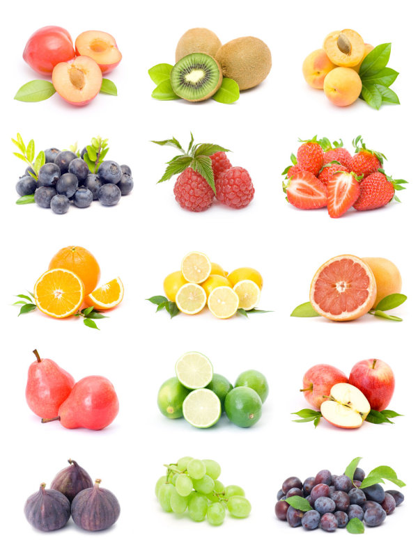 Delicious fruit 03   HD Images