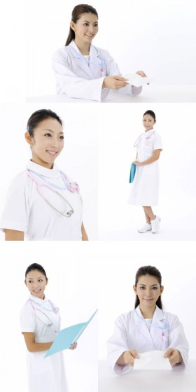 Doctors HD picture 31 35